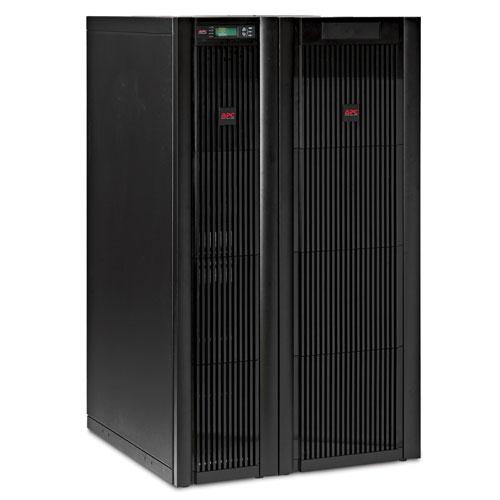 یو پی اس APC Smart-UPS VTExtended