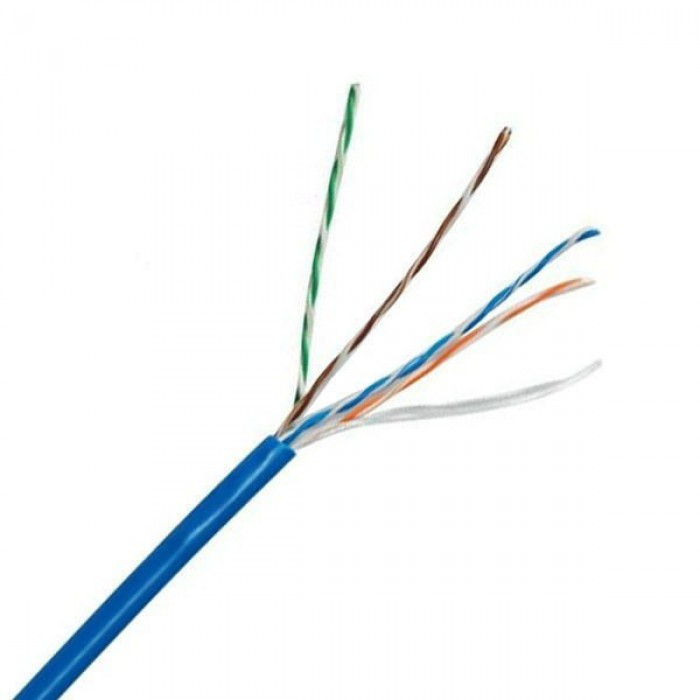 کابل شبکه لگراند CAT6-FTP